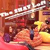 The Shay Loft