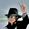 マリア: Michael♥peace