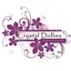 crystaliciousme userpic
