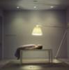 innocence_in userpic