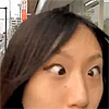 Rev: wtf japan