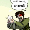 ZUKO » omg it's so cute