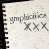 graphicities;we share all we can do.