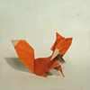 distortedutopia userpic