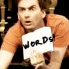 Dune: words!