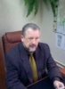 spivak_pavel userpic
