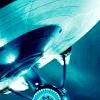 AQ aka Syredronning: Enterprise