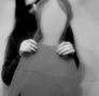 gravediver userpic