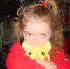 Pikachu & Me