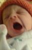 deathjoy: elizabeth yawn