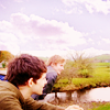 Bradley&Colin