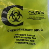 cancer-biohazard_bag