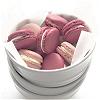 pinkmacarons89 userpic