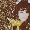 akkueyah.: Minho is a DILF fo shoo