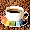illusion_hope: Coloured Coffee