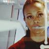 star trek xi; uhura is concerned