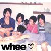 tracey-anne: whee arashi