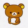 ☆天利亜☆: 正座