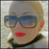 julie_edelweiss userpic
