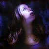 d: DH Echo in the dark