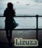 lizuza_2