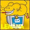 lenana25 userpic
