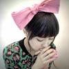 mokomira hanamichi: Eiji