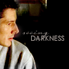 pat: hl methos darkness