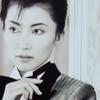 Beth Winter: takarazuka - ichiro hesitant