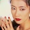 Beth Winter: takarazuka - ichiro vamp
