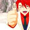► starlight, starbright: Umineko - APPROVED!