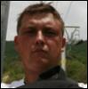 g_bychkov userpic
