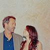ally_cam: Hugh & Jen