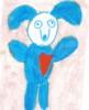 childrenshearts userpic