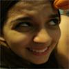 c_pepe userpic