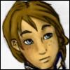 sentryguardt userpic
