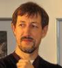 lesnyanskiy userpic
