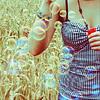 Kat Sua ★: [Stock] bubbles