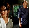 Sarah/Derek The Tower