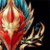 zephiyr userpic