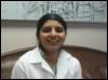 Deepika Tawari