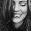Camile: Melissa George