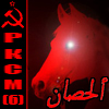 alxisan userpic
