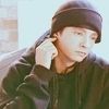 miss_apple1993: Tom2