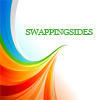 swappingsides