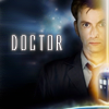michellemtsu: David Tennant - Doctor