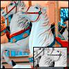 carnivalhorses userpic