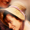 Little Dorrit: Amy+Arthur/ smile