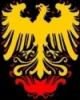 imperatorclub userpic