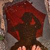 daveyhavokrocks userpic